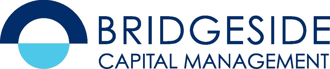 Bridgeside logo